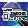 Word Searcher Deluxe artwork