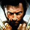 X-Men Origins: Wolverine (WII) game cover art