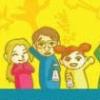 Zaidan Houjin Nippon Kanji Nouryoku Kentei Kyoukai Kounin: Kanken Wii Kanji Ou Ketteisen (WII) game cover art