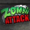 Zombii Attack artwork