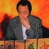 Nippon Pro Mahjong Renmei Kounin: Tetsuman artwork
