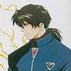 Neon Genesis Evangelion: Shito Ikusei (WDS) game cover art