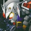 SD Gundam: Emotional Jam artwork
