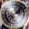 Shin Nippon Pro Wrestling: Toukon Retsuden (WDS) game cover art