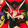 Time Bokan Series: Bokan Densetsu - Buta mo Odaterya Doronboo (WDS) game cover art