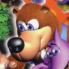 Banjo-Kazooie (Nintendo 64)