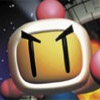 Bomberman 64: The Second Attack artwork