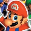 Mario Party 3 artwork