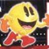 Namco Museum 64 (XSX) game cover art