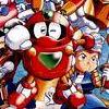 Robot Ponkottsu 64: Nanatsu no Umi no Caramel (N64) game cover art