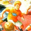 Futsal: 5 on 5 Mini Soccer (NGCD) game cover art
