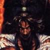 Ninja Master's Haou Ninpou-chou (NGCD) game cover art