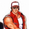 Real Bout Fatal Fury Special artwork