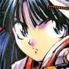 Shinsetsu Samurai Spirits: Bushidou Retsuden (NGCD) game cover art