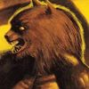 3D Altered Beast (3DS) artwork