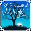 36 Fragments of Midnight (3DS) game cover art