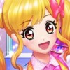 Aikatsu Stars! My Special Appeal artwork