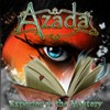 Azada artwork