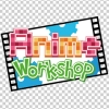 Anime Workshop artwork
