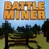 Battleminer (3DS) game cover art