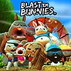 Blast 'Em Bunnies (3DS) game cover art