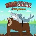 BearShark artwork