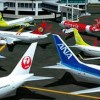 Boku wa Koukuu Kanseikan: Airport Hero 3D - Naha Premium artwork