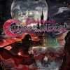 Bloodstained: Curse of the Moon (3DS) game cover art