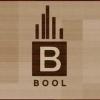 B.O.O.L: Master labyrinth puzzles (XSX) game cover art