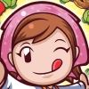 Cooking Mama 5: Bon Appetit! (3DS) game cover art