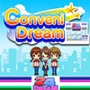 Conveni Dream (3DS) game cover art