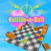 Collide-a-Ball (3DS) game cover art