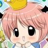 Chibi * Devi! 2: Mahou no Yume Ehon artwork