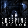 Creeping Terror (3DS) artwork