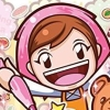 Cooking Mama: Watashi no Sweets Shop artwork