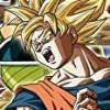 Dragon Ball Z: Extreme Butoden artwork