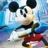Disney Epic Mickey: Power of Illusion (3DS) game cover art