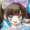 Dolly Kanon Dokidoki Tokimeki Himitsu no Ongaku Katsudou Start Desu!! artwork