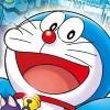Doraemon: Nobita no Himitsu Dougu Hakubutsukan artwork