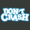 DON'T CRASH GO (3DS) artwork