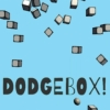 DodgeBox (3DS) game cover art