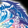 Final Fantasy Explorers (3DS) game cover art