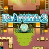 Fairune 2 artwork