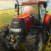 Farming Simulator 14 artwork