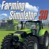 Farming Simulator 3D artwork