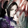 Fata Morgana no Kan artwork