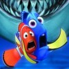 Finding Nemo: Escape to the Big Blue - Special Edition artwork