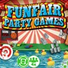 Funfair Party Games artwork
