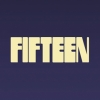 Fifteen (3DS) artwork