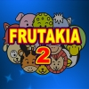 Frutakia 2 artwork
